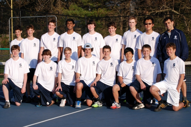 JV-tennis_in_sun