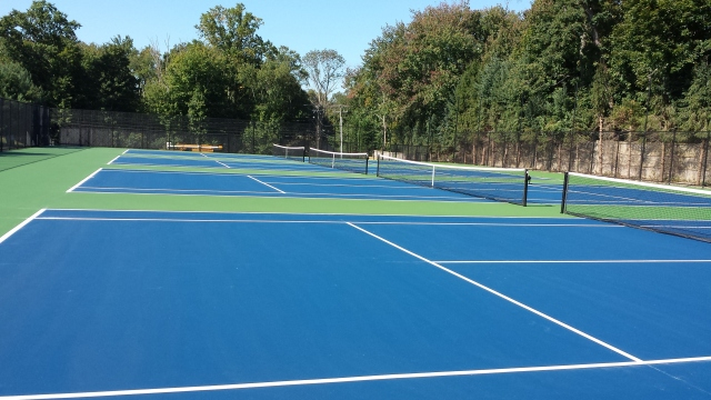 20130920_103231 tennis